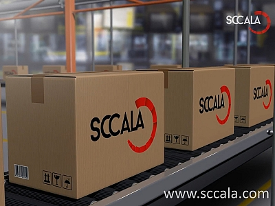 sccala_supply_chain_1522087342.jpg