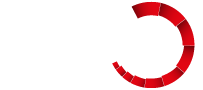:.SCCALA:. Supply Chain Consulting & Logistics Administrator